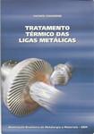 259305868-chiaverini-tratamento-termico-das-ligas-metalicas-pdf