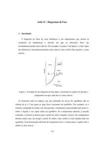 Diagrama de fases fsico qumica diagrama de fases ccuart Image collections