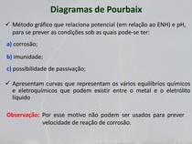 Aula diagramadepourbaix eletroqumica aplicada auladiagramadepourbaix ccuart Choice Image