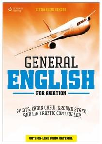kupdf.net_general-english-for-aviation