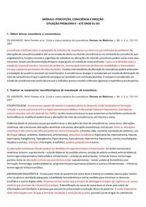 3A FASE MÓD 2 - PERCEPÇÃO, CONSCIÊNCIA E EMOÇÃO SP 4 ATÉ ONDE EU SEI