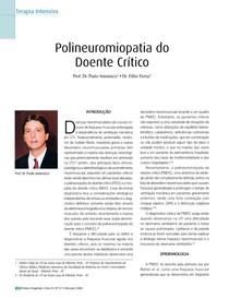 531062_Polineuropatia do doente crítico