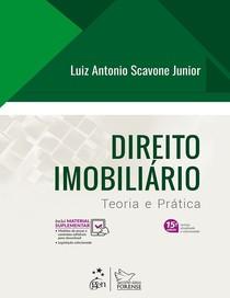 Direito-Imobiliario-Luiz-Antonio-Scavone-Jr_ (1)