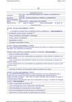 AV1 - Administração de Compras e Suprimentos