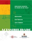 Edificações - Acessibilidade - Leis e Normas