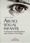 Abuso-Sexual-Ebook