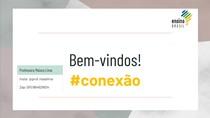 aula 3 conexão- Ensina Brasil