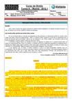 CCJ0052-WL-A-APT-06-TP Redação Jurídica-Respostas Plano de Aula