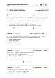 psicologia portadoras de necessidades especiais 3.1 df
