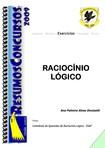 SRL17_EXE_Coletanea_Rac_Logico_ESAF