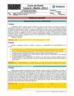 CCJ0053-WL-B-APT-06-Teoria Geral do Processo-Respostas Plano de Aula
