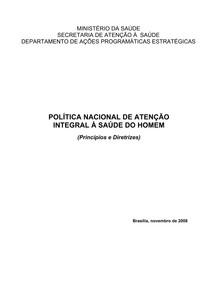politica_nacional_homem