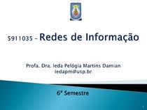 Aula RI Conc Redes (8)