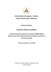 _ATPS_DE_DESENVOLVIMENTO_ECONOMICO