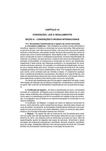 Cap14_2005
