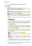 Revisão OAB – 2ª Fase   Prisões em flagrante, preventiva, temporária e liberdade provisória   Aula 14 14