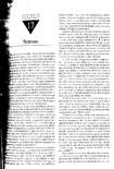 cap 17 Neuroses - Zimmerman20130912_0525