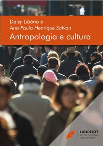 antropologia cultura unidade 3