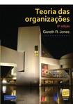 Gareth R Jones Teoria das organizacoes 1 pdf