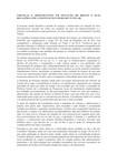 CRIANÇAS E ADOLESCENTES EM SITUAÇÃO DE RISCOS E SUAS RELAÇÕES COM A INSTITUIÇÃO CONSELHO TUTELAR