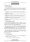 Resumo de Gases Ideais/Perfeitos