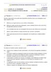 ADMINISTRAÇÃO DE RECURSOS HUMANOS II - EXERCÍCIO 5