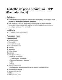 Trabalho_de_parto_prematuro_-_TPP_(Prematuridade)