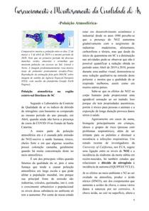 -GMQ-Poluição Atmosférica-
