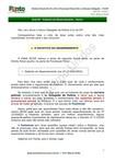 delegado-direito-penal-itens-1014-a-23-e-processual-penal-itens-101-a-26-aula-02-parte-1