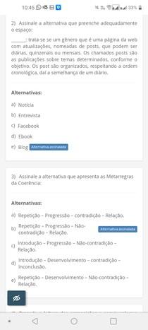 Av.portugues
