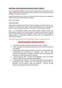 Portugues Descomplicado Flavia Rita Pdf Gratis