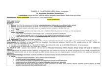ciclo de vida do ascaris lumbricoides resumo