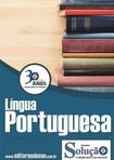 lingua_portuguesa_-_digital