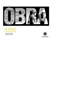 guia-definitivo-obra pdf