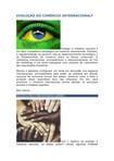 Negôcios Internacionais Web aula 2
