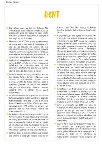 DCNT PDF
