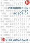 Introduccion a la Robotica   Kumar Saha 1ra Ed
