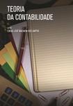 LIVRO PROPRIETÁRIO TEORIA DA CONTABILIDADE