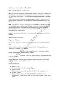 TCC - CURSO ESPECIALISTA EM ACUPUNTURA - ARTIGO CIENTÍFICO
