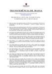 Transfer_ncia_de_Massa___Lista_1.pdf
