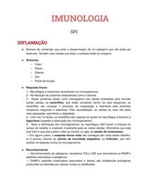 RESUMO IMUNOLOGIA (2)
