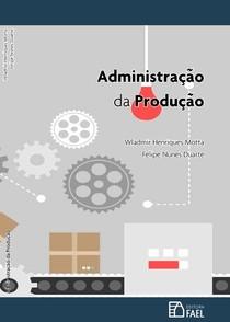 Livro - Administracao da Producao