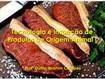 Aula_3_Conservacao_Dos_Alimentos