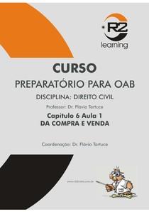 Hisória do Direito Brasileiro - Apostila (73)