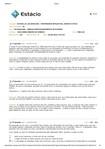 AV 2015.1 - Propriedade Intelectual, Direito e Ética