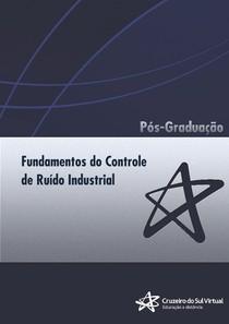 teorico_IV (1)