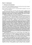 C.G.Jung - Individuação a função do inconsciente
