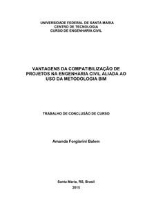 TCC AMANDA FORGIARINI BALEM
