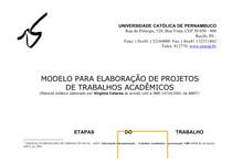 modelo_projeto