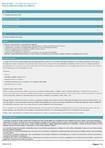 CCJ0004-WL-PA-01-Psicologia Aplicada ao Direito-15819